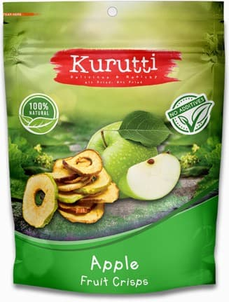 kurutti-apple